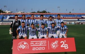 At Baleares - Cornella (4)