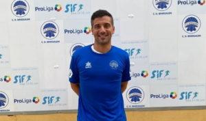 César Ruiz - (2)