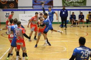 El_Playasol_Handbol_Club_-001