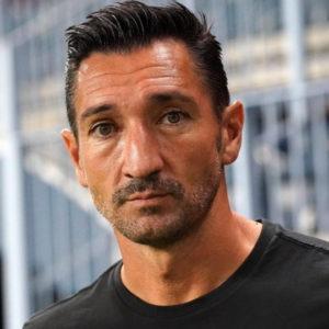 Raúl Casañ - (1)