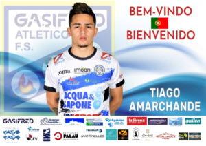 Tiago Amarchande - (4)