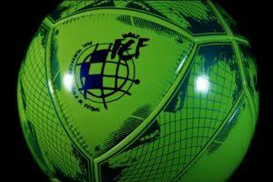 balon-futsal-rfef-lnfs-2020-2021