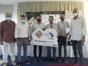 Acuerdo Palma Futsal-Urbia voley Palma (14)