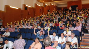 Asamblea FFIB