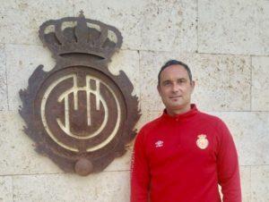 Javier Recio