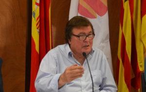 Miguel Bestard (1)