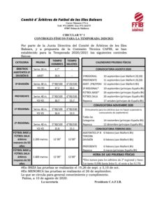 PRUEBAS-FISICAS-2020-21