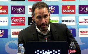 Vicente-Moreno-despedida
