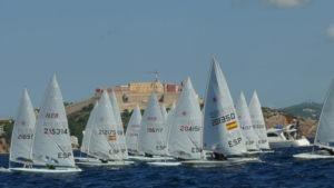 Campeonato-de-Espana-de-la-clase-olimpica-Laser-Standard-768x432