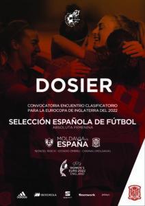 Dossier_Moldavia_España_Septiembre20