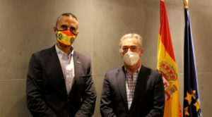 Rafael-Fernández-Lomana-y-Javier-Lozano