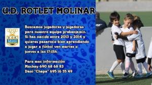 Rotlet Molinar- (1)