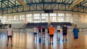 fc-murenc-atletic-femeni-250920