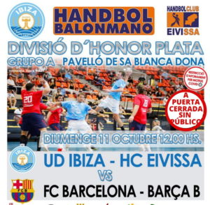 Barça (1)