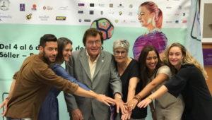 IV Edición Fútbol para la Igualdad- (2)