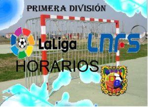 LNFS-PRIMERA-DIVISION-HORARIOS