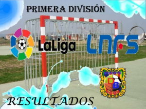 LNFS-PRIMERA-RESULTADOS-3