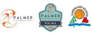 Palmer Alma Mediterránea Palma logo