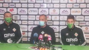 Rueda-de-prensa-de-Antonio-Vadillo-Raul-Campos-y-Allan-Barreto