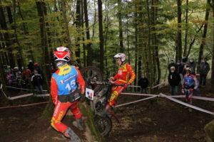 Trial Júnior Team