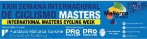ciclismo master