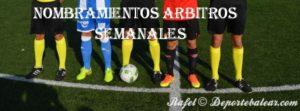nombramientos-arbitros - 17-18-10-2020