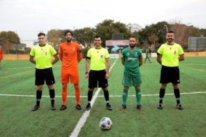 Arbitros y capitanes_InPixio