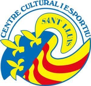 Centre Cultural i Esportiu Sant Lluis