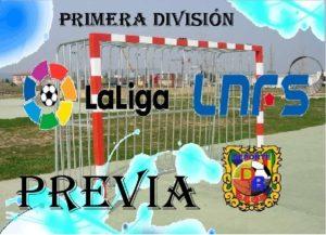 LNFS-PRIMERA-DIVISION-PREVIA-5 B