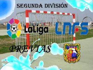 LNFS-SEGUNDA-DIVISION PREVIAS