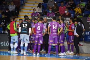 Palma Futsal - Futbol Emotion Zaragoza (18)