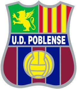 UD-Poblense