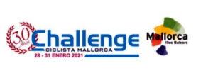 Challenge Ciclista Mallorca, 2019 - 2020