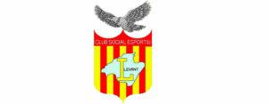 Club Social Esportiu Llevant