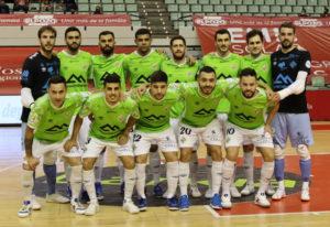 El Pozo-Murcia-vs-Palma-Futsal-2