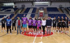 Fundació Palma Futsal
