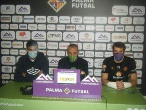 Vilela,Vadillo ,Fabio