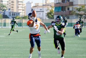 Fuengirola-Potros-vs-Mallorca-Voltors-5-Foto-Samu-Serrano_opt-1000x675