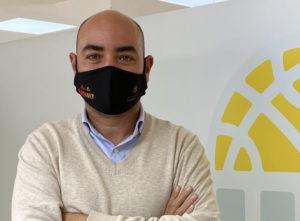 Juanjo Talens r