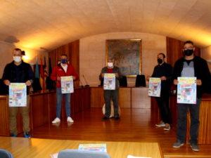 Rally sol de ponent - (2)
