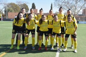 Son Sardina - Girona - (1)