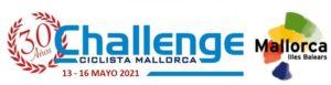 LOGO CHALLENGE 2021new