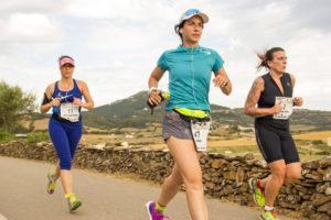 Mitja Marató de Fornells - (1)