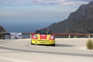 Rally Clásico Isla de Mallorca - (7)