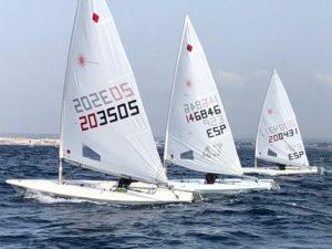 Trofeo Gordi 2021 - (1)