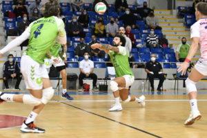 Urbia - Melilla Sport- (11)