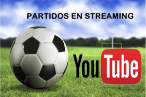 Video en streaming A