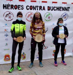 campeonatos de Baleares de 10.000 y 5000- (2)