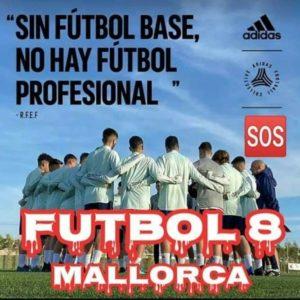 futbol- (6)