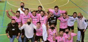 CD. Muro Futsal- (9)